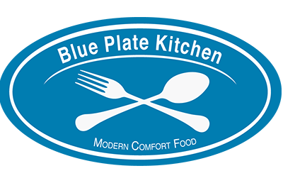Blue Plate Kitchen - Modern Comfort Food